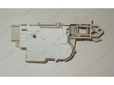 Устройство блокировки люка стиральной машины Electrolux EWT 1461174037