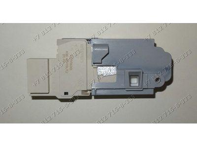 Устройство блокировки люка для стиральной машины Electrolux EWN10780W 1325560017