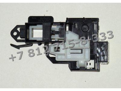 Устройство блокировки люка 108476500 для стиральных машин Electrolux EWT10115W EWT126450W EWT106411W