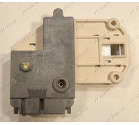 Панель блокировки12403491/1124034911 4 контакта для стиральной машины Electrolux