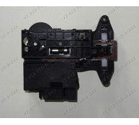 Блокировка люка для стиральной машины LG WD 12270 WD12275B