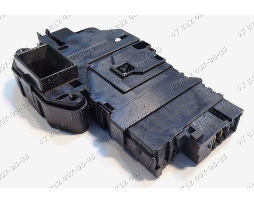 Блокировка люка EBF44336901-444 DL-S1 T85 для стиральной машины LG