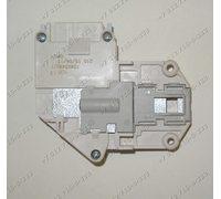 Блокировка люка для стиральной машины Zanussi, FLS 876 C, Electrolux, EW 1275 F