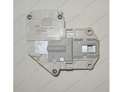 Устройство блокировки люка для стиральной машины Zanussi FLS 876 C, Electrolux EW 1275 F