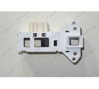 Блокировка люка для стиральной машины Hansa PC 5510 A 412 PA 5580 A 520
