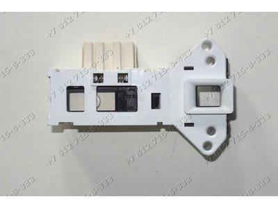 Устройство блокировки люка для стиральной машины Hansa PC 5510 A 412 PA 5580 A 520