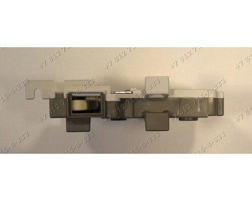 Блокировка люка стиральной машины Indesit WGT 837 T/AEX WT 100 CSI