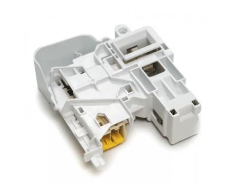 Блокировка люка - УБЛ для стиральной машины Ariston, Hotpoint-Ariston, Ariston Aqualtis - Rold DK001
