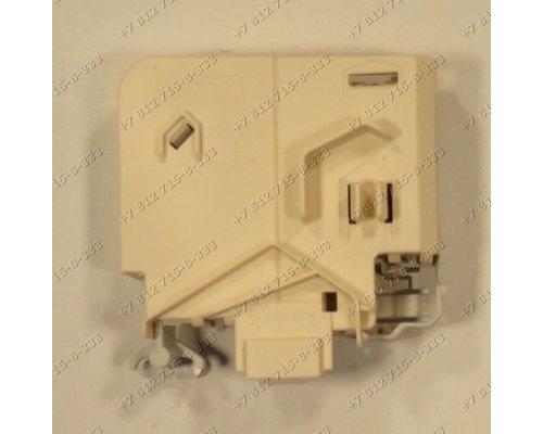 Блокировка люка -УБЛ для стиральной машины Bosch , Siemens , Neff 00615923-ОРИГИНАЛ!