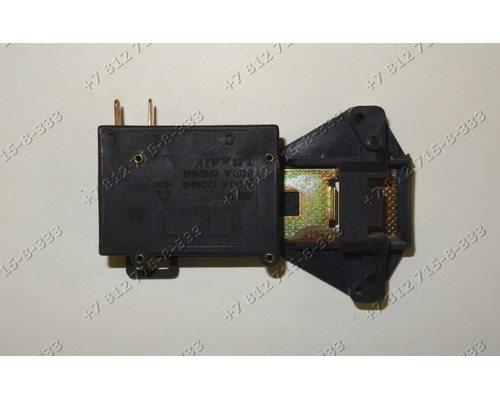 Блокировка люка - УБЛ для стиральной машины Samsung S821, P1092, P803J, S621 S803J, F1013J и др.