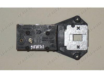 УБЛ стиральной машины Samsung S821, P1092, P803J, S621 S803J, F1013J и др. - BITRON Tipo 626