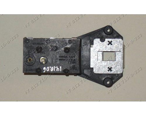 Блокировка люка - УБЛ для стиральной машины Samsung S821, P1092, P803J, S621 S803J, F1013J Indesit, Ariston и др. Tipo 626