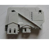 Блокировка люка для стиральной машины Samsung C1035AEW/XTL Q1235GW1-YLW