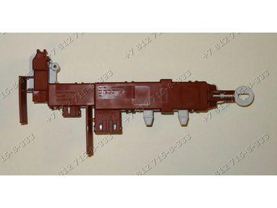 Блокировка люка для стиральной машины Samsung SEW-HDR145RUW, SEW-HDR147RUW