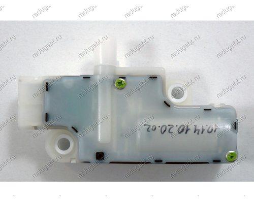 Блокировка люка - УБЛ для стиральной машины Samsung Type DW-DL72 DC34-00024A