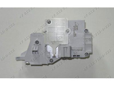 Блокировка люка стиральной машины Whirlpool AWE8828