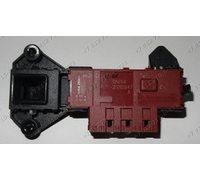 Блокировка люка для стиральной машины Whirlpool 481228058044, 481228058048