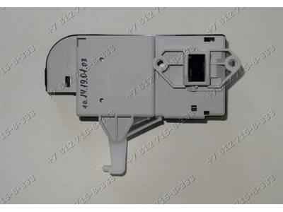 Устройство блокировки люка для стиральной машины Asko 8061679