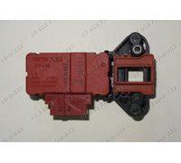 Блокировка люка для стиральной машины Атлант 45У102