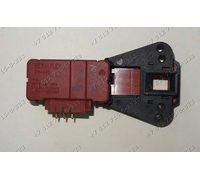 Блокировка люка ИФПЖ.304281.001 для стиральной машины Вятка