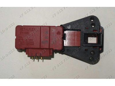 Устройство блокировки люка ИФПЖ.304281.001 для стиральной машины Вятка