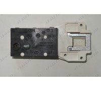 Блокировка люка для стиральной машины San Giorgio Ghibli 10 BX
