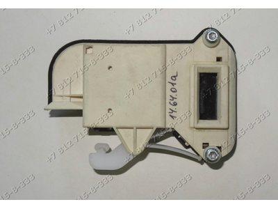 Устройство блокировки люка для стиральной машины Miele W3266