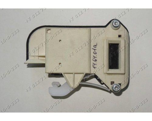 Блокировка люка для стиральной машины Miele W3266