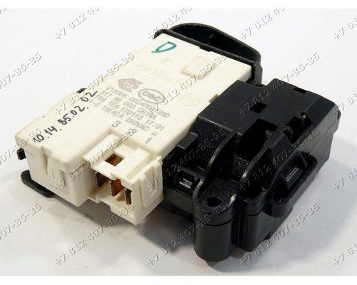 Блокировка люка для стиральной машины Haier HW60-B1086 HW60-10636