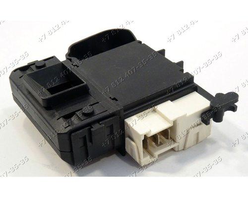 Блокировка люка WDS87051 для стиральной машины Haier