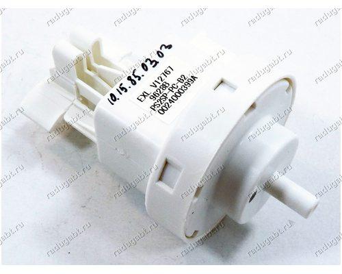 Датчик уровня для стиральной машины Haier 0024000399A, PS2SP-PC-B2, 9628B