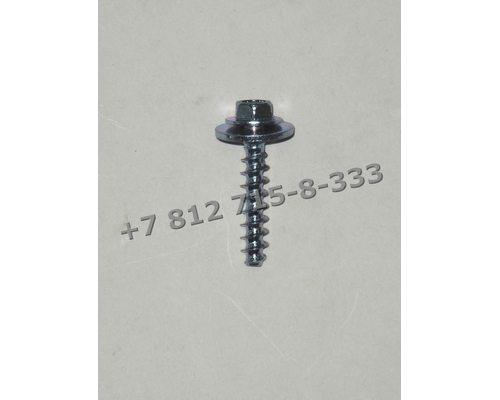 Крепеж двигателя для стиральной машины Electrolux EWT105210W 913216401-04