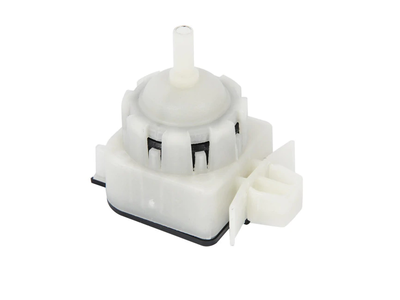 Прессостат стиральной машины AEG, Zanussi, Electrolux Type 7640 электронный