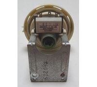 Датчик уровня воды для стиральной машины LG SPS-L11X 6600FA1704X - ОРИГИНАЛ