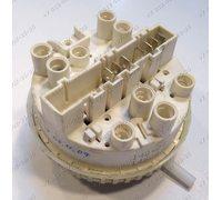 Датчик уровня 792894, 146087601 для стиральной машины Zanussi TA1033V 913100141-03