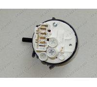 Датчик уровня стиральной машины Indesit, WIDL 106 EX, WISL 103 (CSI)