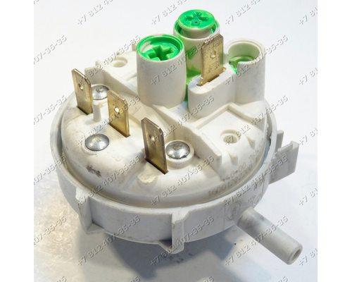 Датчик уровня 101/76-330, 16001202200 для стиральной машины Ariston/Indesit ALS104XFR, ALS109XEO, ALS109XEU