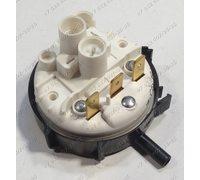 Датчик уровня стиральной машины Indesit/Ariston A156GB, AR412FI, AR515NL, LB412FI, LBIRMA, W455ITT