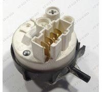Датчик уровня стиральной машины Ariston ARSL 109, Indesit SISL106SEU