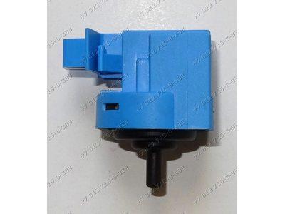 Датчик уровня стиральной машины Ariston AQ113DA697EUK WMSF605BCIS RST703DW WMSD8218BCIS
