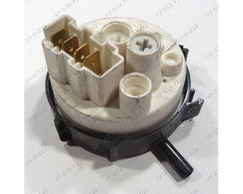 Датчик уровня 112/07761459-330 16001202200-101/76 для стиральной машины Candy ACS1040SY