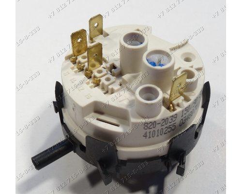 Датчик уровня 150/90/300 для стиральной машины Candy AQUA600T01, AQUA60045