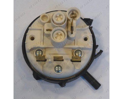 Датчик уровня 125/85-300 141.95-S для стиральной машины Siltal