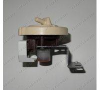 Датчик уровня для стиральной машины Samsung S803J B1015JGW/YLP