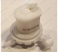 Датчик уровня электронный стиральной машины Gorenje WS53Z145 (350004/01)