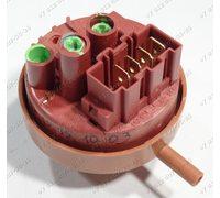 Датчик уровня стиральной машины Gorenje W65Z03R/S 417978/08