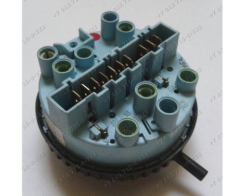 Датчик уровня стиральной машины Siemens WM38010SI-12