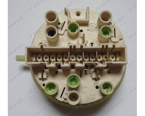 Датчик уровня стиральной машины General electric 9538 PG
