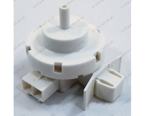 Датчик уровня V12767 3609A EXL PS2SP-B1 для стиральной машины Haier CEAAH5E0G00, HW70-B1426S