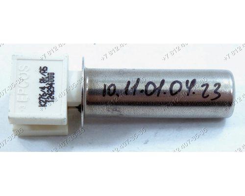 Датчик температуры стиральной машины Electrolux EW 1277 F, EW 1477 F, EW 1275 F, Rosenlew RTT 2301
